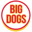 Big Dogs 2015 s1 OLD