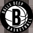 Balls Deep EBL 2016 s1 OLD