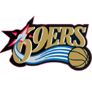 South Sydney 69ers EBL 2016 s1 OLD