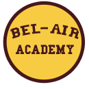 Bel-Air Academy RBL 2016 s1 OLD