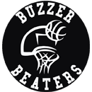 Buzzer Beaters RBL 2016 s1 OLD