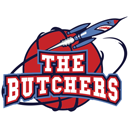 The Butchers RBL 2016 s2 OLD
