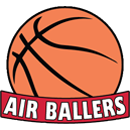 Air Ballers RBL 2016 s2 challenge OLD