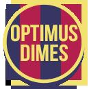 Optimus Dime's EBL 2016 s1 OLD