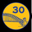 Sydney Warriors 2017 s1 LC OLD