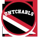 Untouchaballs 2019 s2