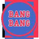 Bang Bang 2016 SHBL s2 OLD
