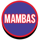 Mambas 2016 s2 LC OLD