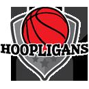 Hoopligans 2016 s3 challenge OLD