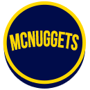 McNuggets 2019 s3