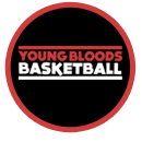 Young Bloods 2017 s1 SHBL OLD