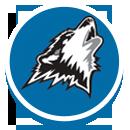 Huskies 2017 s1 LC OLD