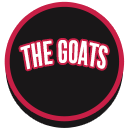 The Goats 2019 s2 OLD