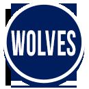 Wolves 2017 s1 SHBL OLD
