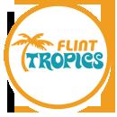 Flint Tropics 2019 s2