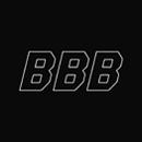 Big Baller Brand (LC)