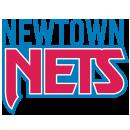 Newtown Nets 2019 s2