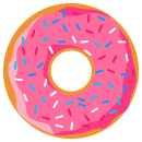 Duncan Donuts 2019 s2