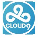 Cloud 9 2019 s3