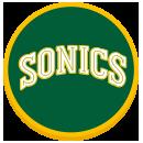 Super Seniorsonics