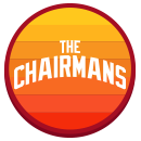 The Chairmans 2019 s2
