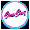 ShawShaq Redemption 2019 s3