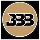 Big Baller Brand (G) 2019 s1