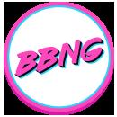 BBNG 2019 s2