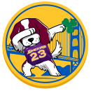 Golden State Cavaliers 2019 s2