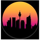 Inner Sydney Pressure (3on3)