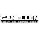 Team Ganellen 2019 s2