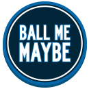 Ball Me Maybe 2019 s2