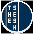 The Sesh 2019 s1