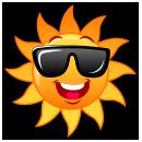 It's Always Sunny 2019 s3