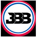 Big Baller Brand (LC) 2019 s1